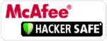 Mfe formwork logo