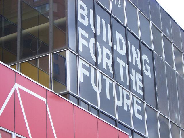 buildingfuture